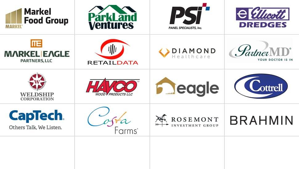Markel Ventures