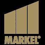 Markel Gold Large