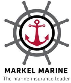 Markel Marine Industry Leader