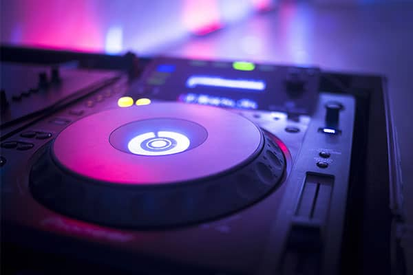 Questions To Ask Wedding Dj.35 Questions To Ask A Wedding Dj Markel Specialty