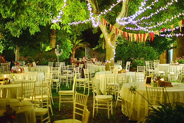 picture about Questions to Ask Wedding Venue Printable known as 75 Queries toward Check with Your Wedding ceremony Location Markel Specialty